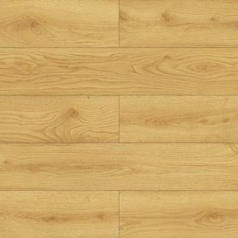 Panele podłogowe SWISS KRONO DĄB GIRONO 4556 AC4 8 mm