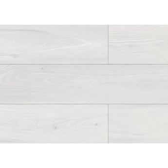Panele podłogowe SWISS KRONO DĄB MODESTO 3890 AC4 8 mm