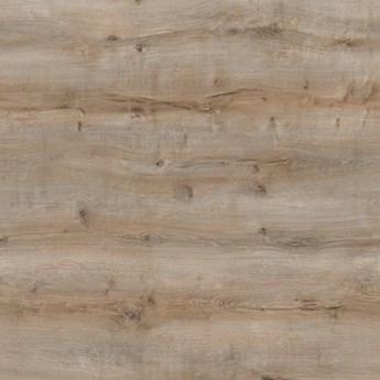 Panele podłogowe WILD WOOD NATURA ULTRA LINE MERIC AC5 8 mm