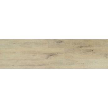 Panele podłogowe WILD WOOD PREMIUM BBL DĄB NATURALNY RUSTIC AC6 12 mm