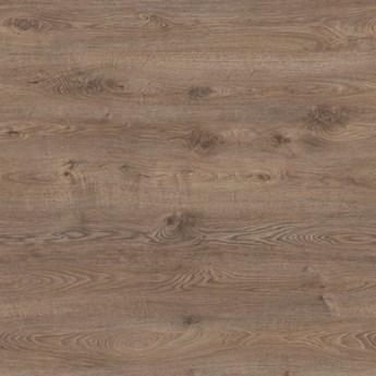 Panele podłogowe WILD WOOD EFFECT PREMIUM PAMIR AC5 12 mm