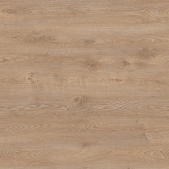 Panele podłogowe WILD WOOD EFFECT PREMIUM URAL AC5 12 mm