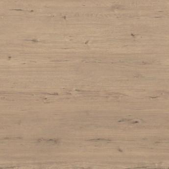 Panele podłogowe WILD WOOD CONCEPT SCALA AC4 10 mm