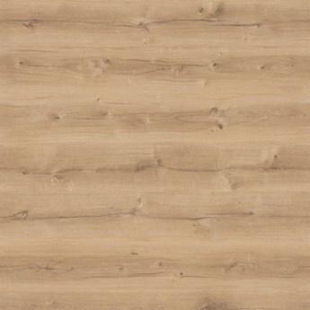 Panele podłogowe WILD WOOD NATURA ULTRA LINE ILGAZ OAK AC5 8 mm
