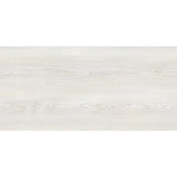 Panele podłogowe WILD WOOD NATURA ULTRA LINE NIL AC5 8 mm