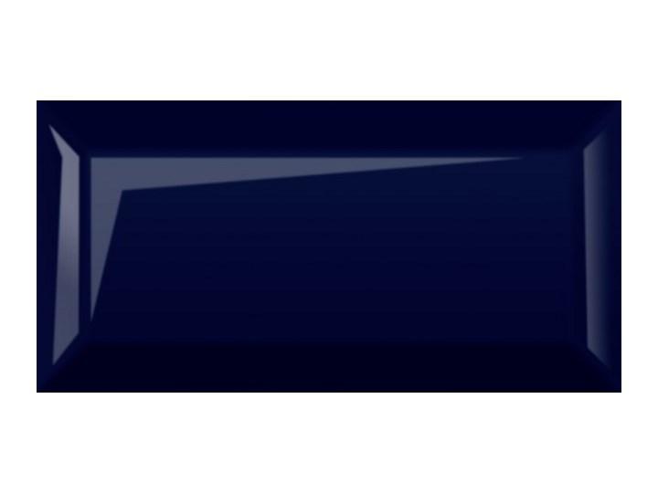 Płytka ścienna METROTILES 3d kobalt połysk Golden Tile 10x20 gat. I