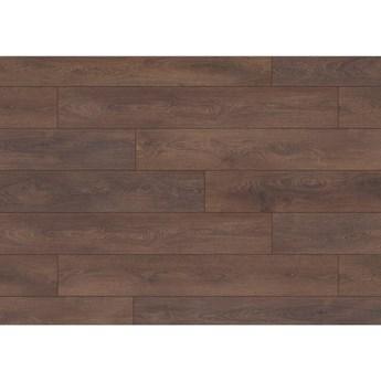 Panele podłogowe FLOORDREAMS VARIO DĄB SHIRE 8633 AC5 12 mm
