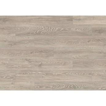 Panele podłogowe FLOORDREAMS VARIO DĄB BOULDER 5542 AC5 12 mm