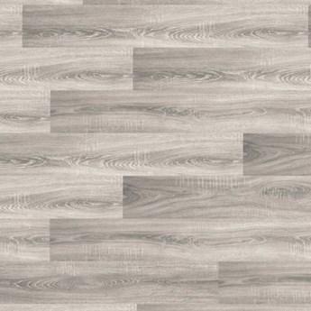Panele podłogowe KRONOSTEP ARRAS 7523 AC4 8 mm