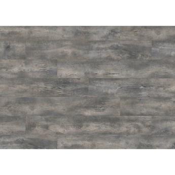 Panele podłogowe VARIOSTEP CLASSIC DĄB RAVENWOOD K397 AC4 8 mm