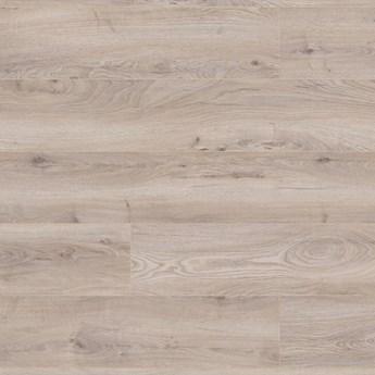 Panele podłogowe KRONOSTEP DĄB HARDY 5954 AC6 10 mm