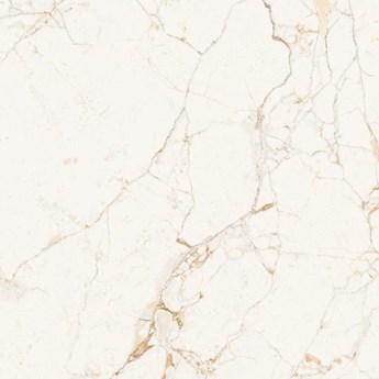 Gres szkliwiony MOUNT EVEREST beige polished 80x80 gat. I