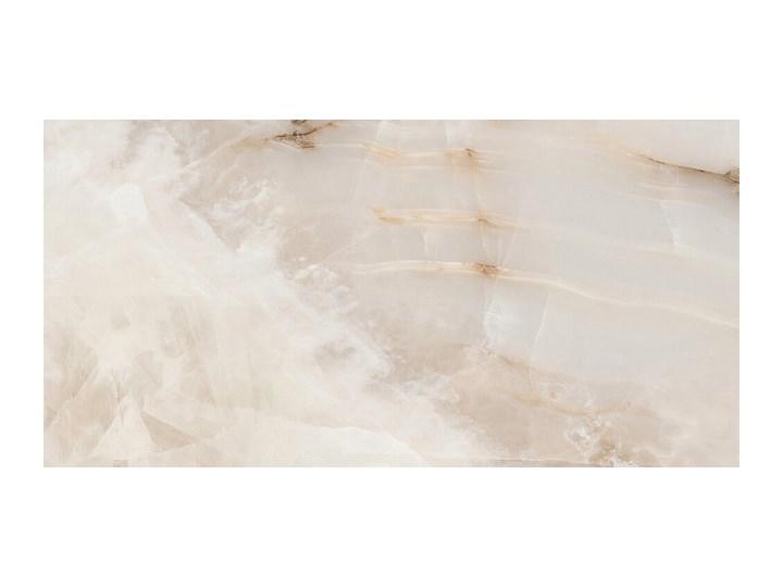Płytka ścienna ALABASTRI beige shiny 30x60 gat. I