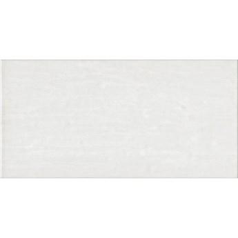 Płytka ścienna MINOS white structure lust 29,8x59,8 gat. II