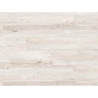 Panele podłogowe CASTELLO CLASSIC SKYDIVE OAK AC4 8 mm