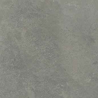Gres szkliwiony CANDY grey mat 119,8x119,8 gat. I