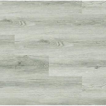 Panele podłogowe KRONOSTEP DĄB NORWESKI AC4 8 mm