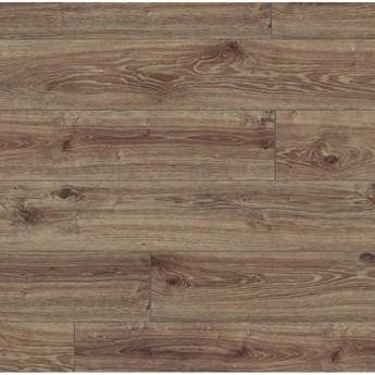 Panele podłogowe KRONOSTEP MALAWI AC5 8 mm