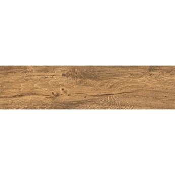 Gres szkliwiony WOOD CONCEPT passion oak beige structure 22,1x89 gat.