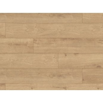 Panele podłogowe SUPER NATURAL CLASSIC SUNDANCE OAK AC4 8 mm