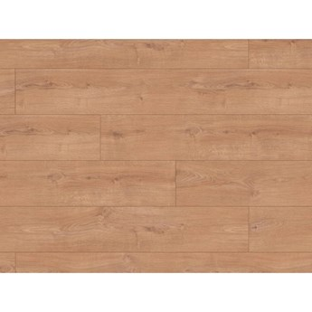 Panele podłogowe VARIOSTEP CLASSIC SHERWOOD OAK AC4 8 mm