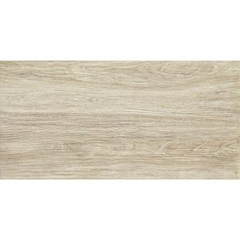 Gres szkliwiony ESSENTIAL WOOD pine mat 29,7x59,8 gat. I