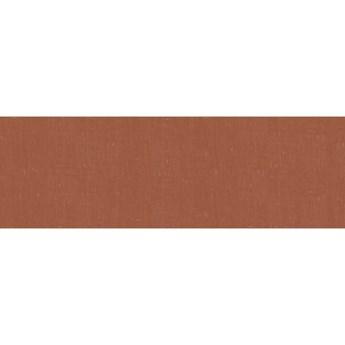 Płytka ścienna CLARET red satin 24x74 gat. I