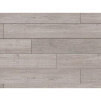 Panele podłogowe VARIOSTEP CLASSIC DĄB ROCKFORD 5946 AC4 8 mm