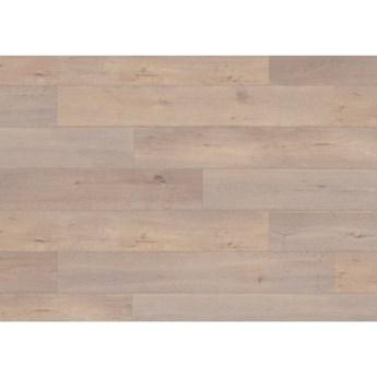 Panele podłogowe SUPER NATURAL CLASSIC DĄB WOLFSBACK AC4 8 mm