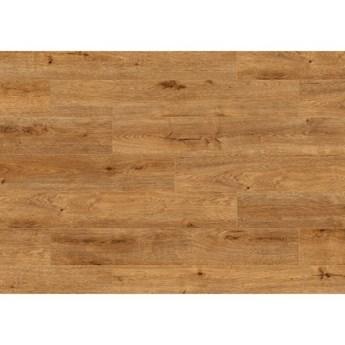 Panele podłogowe SUPER NATURAL CLASSIC DĄB SKYLINE AC4 8 mm