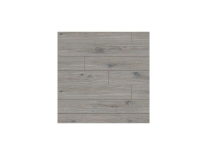 Panele podłogowe VARIOSTEP PRESTIGE DĄB ELEMENTAL K064 AC4 8 mm Kolor Szary