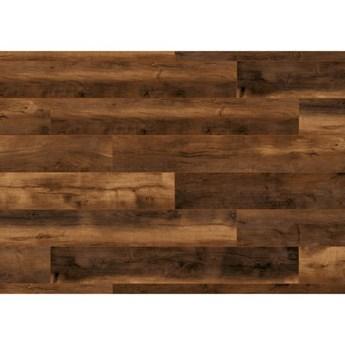 Panele podłogowe VINTAGE CLASSIC DĄB LAGUNA K411 AC4 10 mm