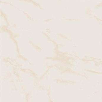 Gres szkliwiony HELIOS beige 29,8x29,8 gat. I