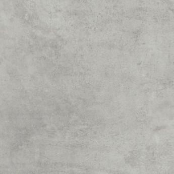 Gres szkliwiony ERIS light grey 59,3x59,3 gat. I