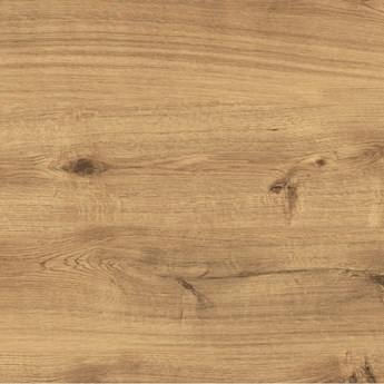 Gres szkliwiony RUSTIC WOOD 2.0 brown structure 59,3x59,3 gat. II