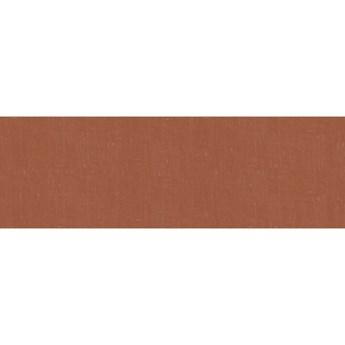 Płytka ścienna CLARET red satin 24x74 gat. II