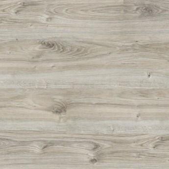 Panele podłogowe SWISS KRONO DĄB ALDABRA 3463 AC4 8 mm