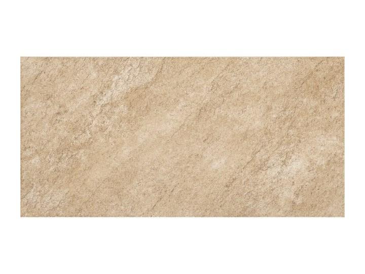 Gres szkliwiony ATAKAMA beige mat 29,7x59,8 gat. I 29,7x59,8 cm Kolor Beżowy Płytki tarasowe Płytki elewacyjne Płytki ścienne Płytki podłogowe Powierzchnia Matowa