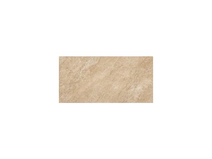 Gres szkliwiony ATAKAMA beige mat 29,7x59,8 gat. I Płytki podłogowe Płytki tarasowe 29,7x59,8 cm Płytki elewacyjne Płytki ścienne Powierzchnia Matowa