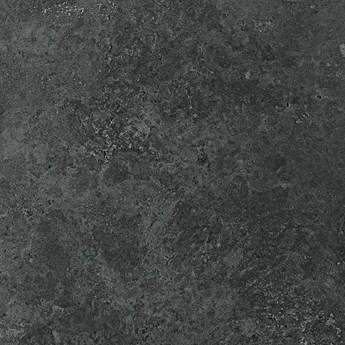 Gres szkliwiony CANDY graphite lappato 79,8x79,8 gat. I