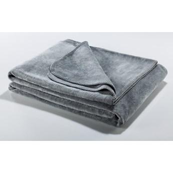 Koc SoftLine Silver 130x180, Mocadesign