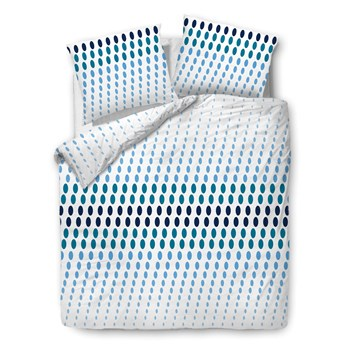 Darymex Pościel bawełniana 160x200 Cottonlove 71453/1