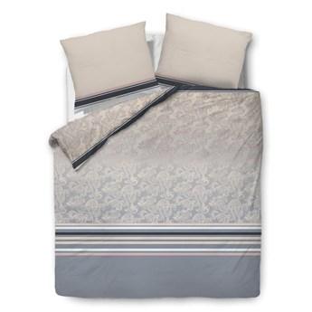 Darymex Pościel bawełniana 160x200 Cottonlove 71458/1