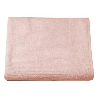 Ręcznik Svad Dondi Skipper Powder Pink
