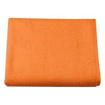 Ręcznik Svad Dondi Skipper Orange