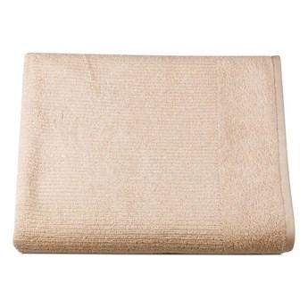 Ręcznik Svad Dondi Skipper Beige
