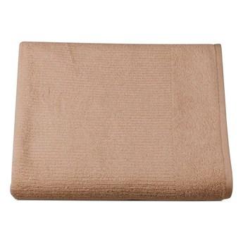 Ręcznik Svad Dondi Skipper Biscuit