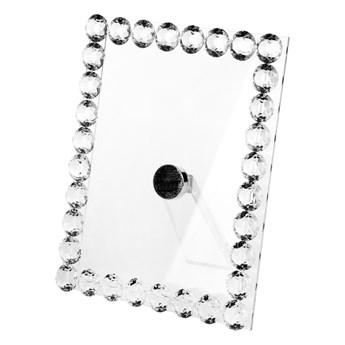 Ramka na zdjęcia Crystal 20x25cm