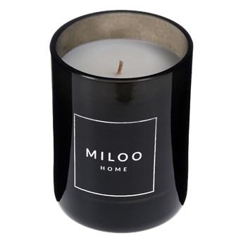 Świeca zapachowa Miloo Elegance 300ml 9cm