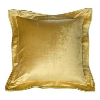 Poduszka Bellagio Gold 50x50cm